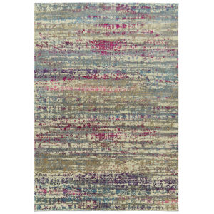 Galli Celebration Rectangular: 7 Ft. 10 In. x 10 Ft. 7 In. Rug