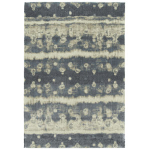 Galli Graphite Rectangular: 5 Ft. 3 In. x 7 Ft. 7 In. Rug