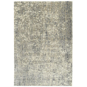 Galli Glacier Rectangular: 7 Ft. 10 In. x 10 Ft. 7 In. Rug