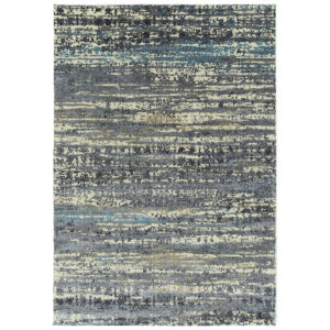 Galli Pumice Rectangular: 7 Ft. 10 In. x 10 Ft. 7 In. Rug