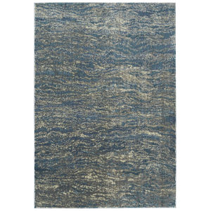 Galli Baltic Rectangular: 3 Ft. 3 In. x 5 Ft. 1 In. Rug