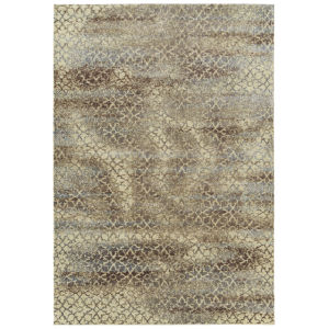Galli Desert Rectangular: 7 Ft. 10 In. x 10 Ft. 7 In. Rug
