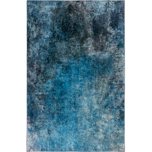 Nebula Lakeview Rectangular: 8 Ft. x 10 Ft. Rug