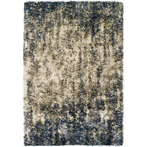 Arturro Stone Rectangular: 5 Ft. 3 In. x 7 Ft. 7 In. Rug