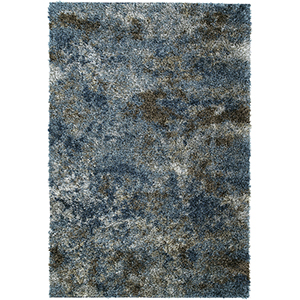 Arturro Creekside Rectangular: 3 Ft. 3 In. x 5 Ft. 1 In. Rug