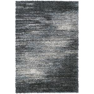 Arturro Charcoal Rectangular: 9 Ft. 6 In. x 13 Ft. 2 In. Rug