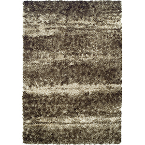 Arturro Taupe Rectangular: 3 Ft. 3 In. x 5 Ft. 1 In. Rug