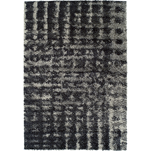 Arturro Ash Rectangular: 3 Ft. 3 In. x 5 Ft. 1 In. Rug