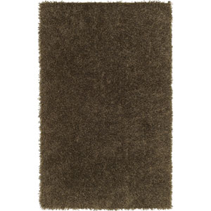 Belize Stone Rectangular: 3 Ft. 6-Inch x 5 Ft. 6-Inch Rug