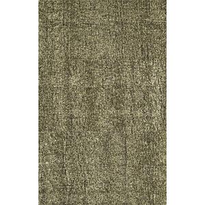 Calisa Basil Rectangular: 3 Ft. 6 In. x 5 Ft. 6 In. Rug