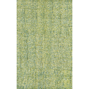 Calisa Kiwi Rectangular: 3 Ft. 6 In. x 5 Ft. 6 In. Rug