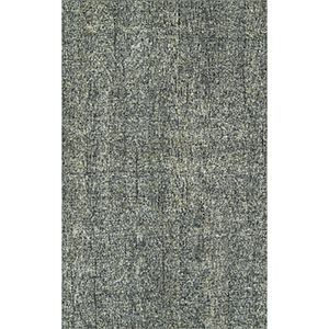 Calisa Lakeview Rectangular: 3 Ft. 6 In. x 5 Ft. 6 In. Rug