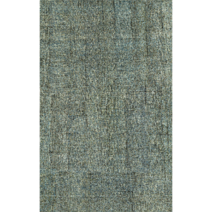 Calisa Seaglass Rectangular: 3 Ft. 6 In. x 5 Ft. 6 In. Rug