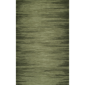 DelMar Fern Rectangular: 3 Ft. 6 In. x 5 Ft. 6 In. Rug