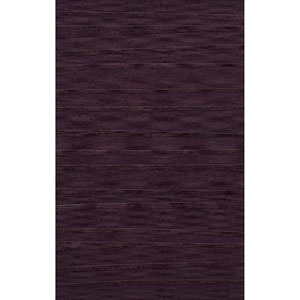 Dover DV16 Grape Ice Rectangular: 3 x 5 Ft.  Area Rug