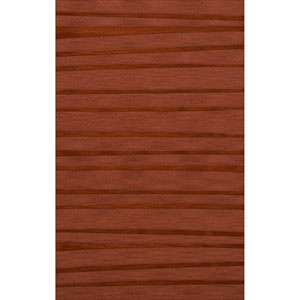 Dover DV16 Spice Rectangular: 3 x 5 Ft.  Area Rug