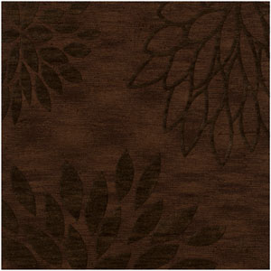 Dover DV17 Fudge Square: 12 Ft. Area Rug