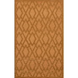 Dover DV1 Cornmaze Rectangular: 3 x 5 Ft.  Area Rug