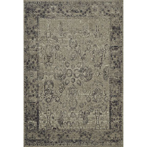 Geneva Taupe Rectangular: 7 Ft. 10-Inch x 10 Ft. 7-Inch Rug