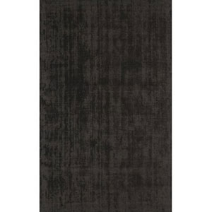 Laramie Fudge Rectangular: 3 Ft. 6-Inch x 5 Ft. 6-Inch Rug