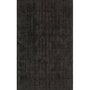 Laramie Fudge Rectangular: 8 Ft. x 10 Ft. Rug