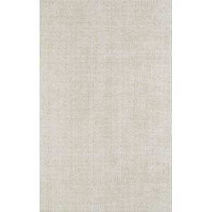 Laramie Ivory Rectangular: 3 Ft. 6-Inch x 5 Ft. 6-Inch Rug