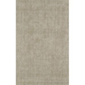 Laramie Linen Rectangular: 3 Ft. 6-Inch x 5 Ft. 6-Inch Rug