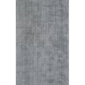 Laramie Silver Rectangular: 3 Ft. 6-Inch x 5 Ft. 6-Inch Rug