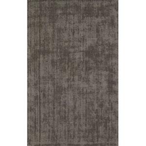 Laramie Stone Rectangular: 3 Ft. 6-Inch x 5 Ft. 6-Inch Rug