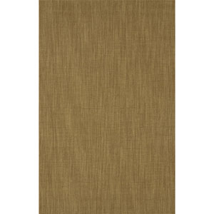 Monaco Sisal Gold Rectangular: 8 Ft. x 10 Ft. Rug