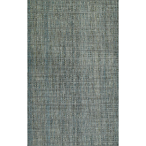 Nepal Grey Rectangular: 3 Ft. 6 In. x 5 Ft. 6 In. Rug