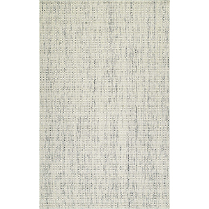 Nepal Ivory Rectangular: 3 Ft. 6 In. x 5 Ft. 6 In. Rug