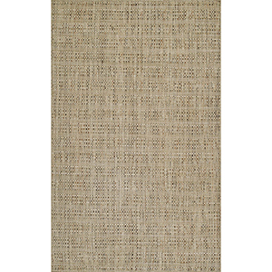 Nepal Sand Rectangular: 3 Ft. 6 In. x 5 Ft. 6 In. Rug