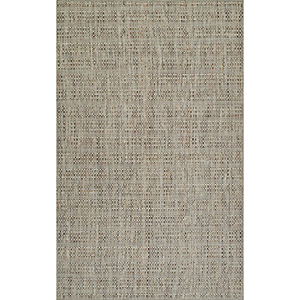 Nepal Taupe Rectangular: 3 Ft. 6 In. x 5 Ft. 6 In. Rug