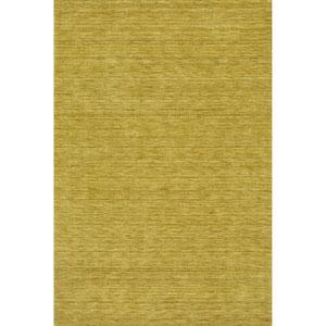 Rafia Kiwi Rectangular: 3 Ft. 6-Inch x 5 Ft. 6-Inch Rug