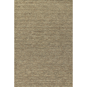 Reya Desert Rectangular: 3 Ft. 6 In. x 5 Ft. 6 In. Rug
