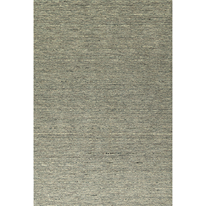 Reya Fog Rectangular: 3 Ft. 6 In. x 5 Ft. 6 In. Rug