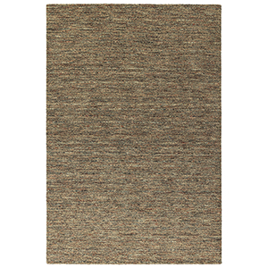 Reya Kaleidoscope Rectangular: 3 Ft. 6 In. x 5 Ft. 6 In. Rug