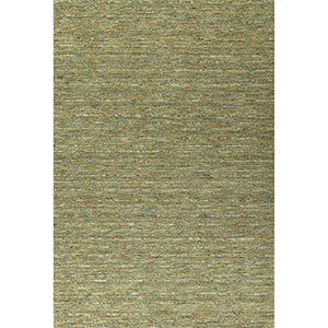 Reya Meadow Rectangular: 3 Ft. 6 In. x 5 Ft. 6 In. Rug