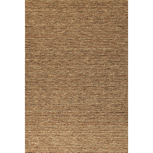 Reya Sunset Rectangular: 3 Ft. 6 In. x 5 Ft. 6 In. Rug