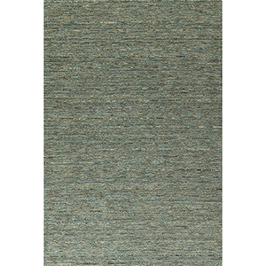 Reya Turquoise Rectangular: 8 Ft. x 10 Ft. Rug