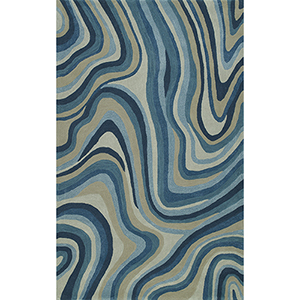 Santino Baltic Rectangular: 3 Ft. 6 In. x 5 Ft. 6 In. Rug