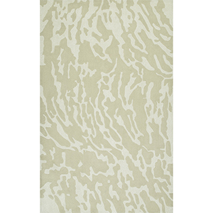 Santino Oatmeal Rectangular: 3 Ft. 6 In. x 5 Ft. 6 In. Rug