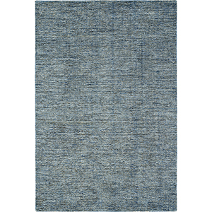 Toro Denim Rectangular: 3 Ft. 6 In. x 5 Ft. 6 In. Rug