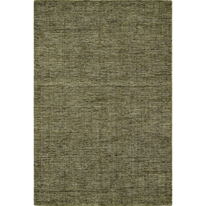 Toro Fern Rectangular: 3 Ft. 6 In. x 5 Ft. 6 In. Rug