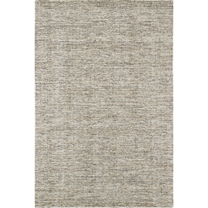 Toro Sand Rectangular: 3 Ft. 6 In. x 5 Ft. 6 In. Rug