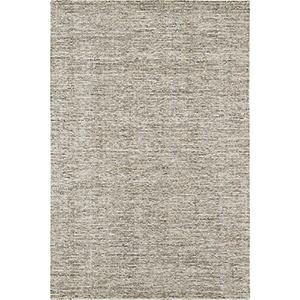 Toro Sand Rectangular: 8 Ft. x 10 Ft. Rug
