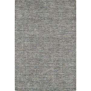 Toro Silver Rectangular: 3 Ft. 6 In. x 5 Ft. 6 In. Rug