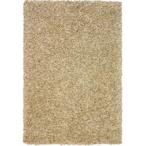 Utopia Sand Rectangular: 3 Ft. 6-Inch x 5 Ft. 6-Inch Rug
