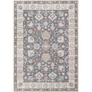 Anatolia Ornamental Rug Rectangular: 3 Ft. 3 In. x 5 Ft. Rug